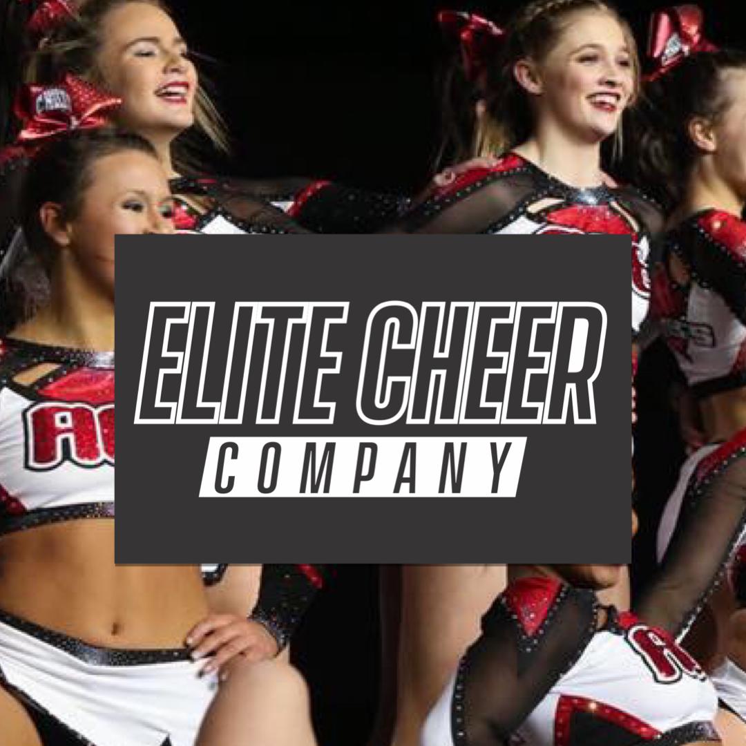Elite Cheer Company
