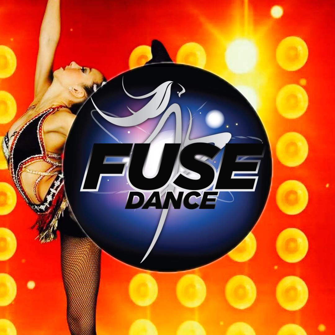 Fuse Dance Championship