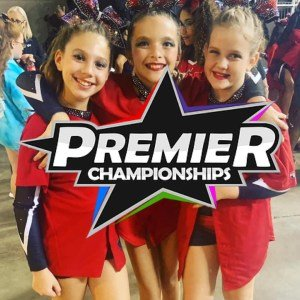 Premier Championships