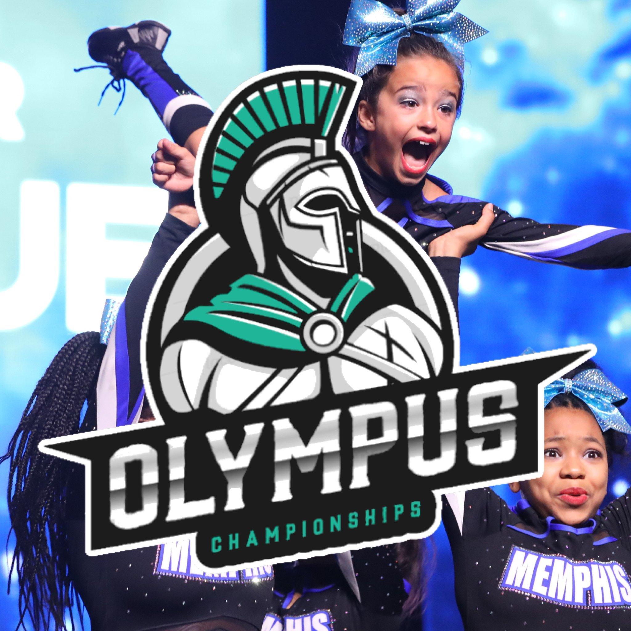 Olympus Championships