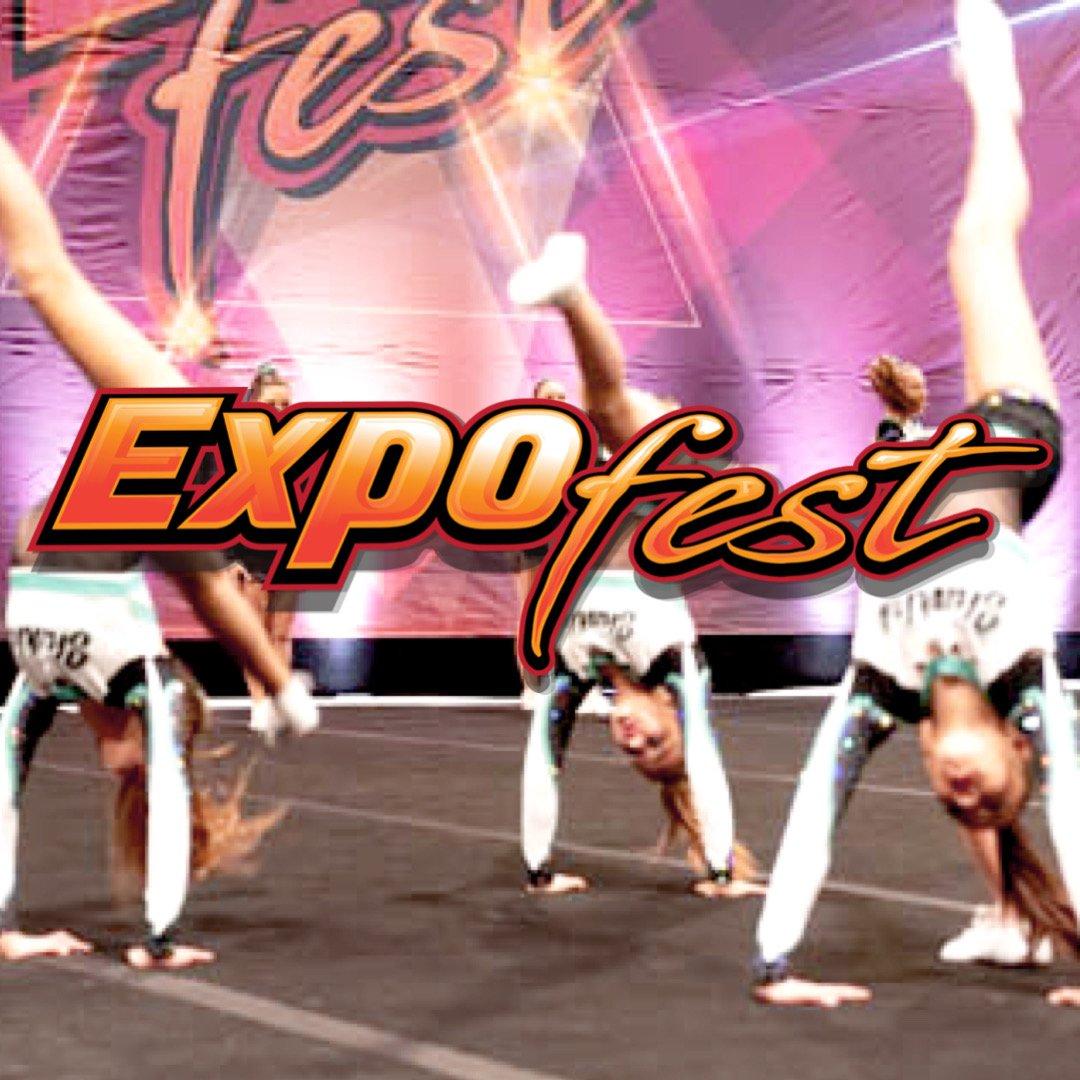 ExpoFest