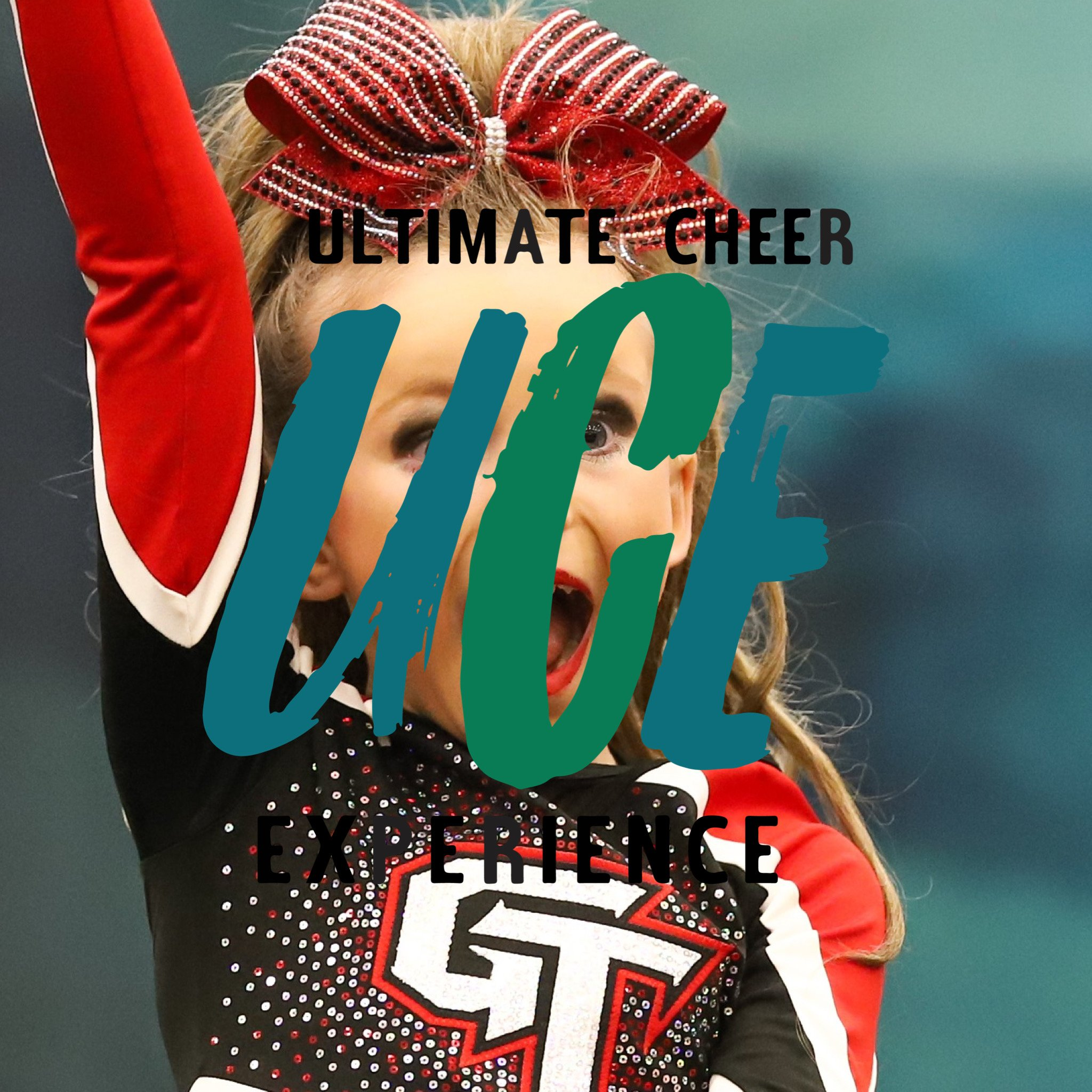 Ultimate Cheer Experience