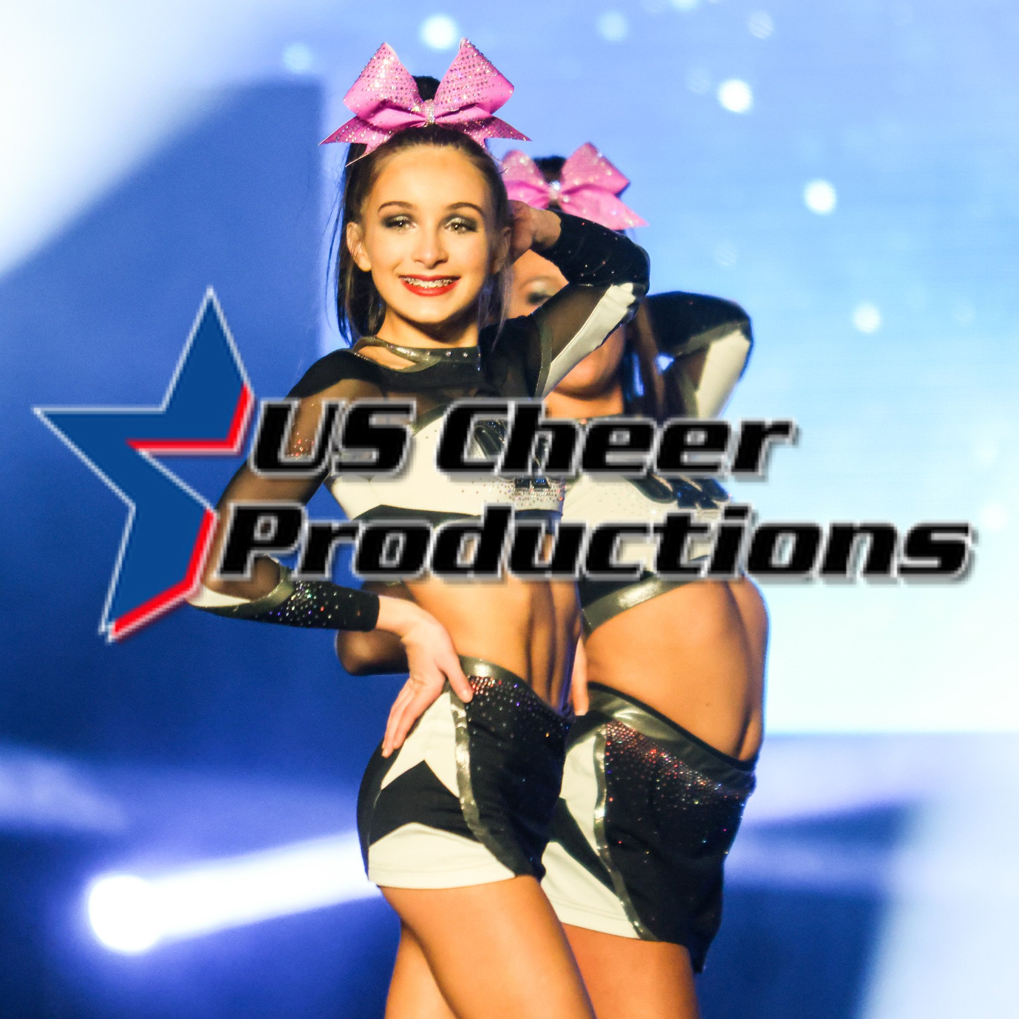 US Cheer Productions