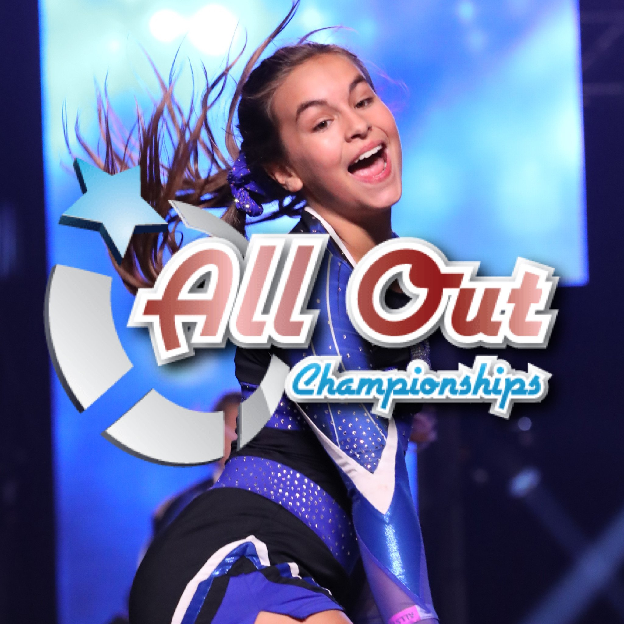 All Out Championships