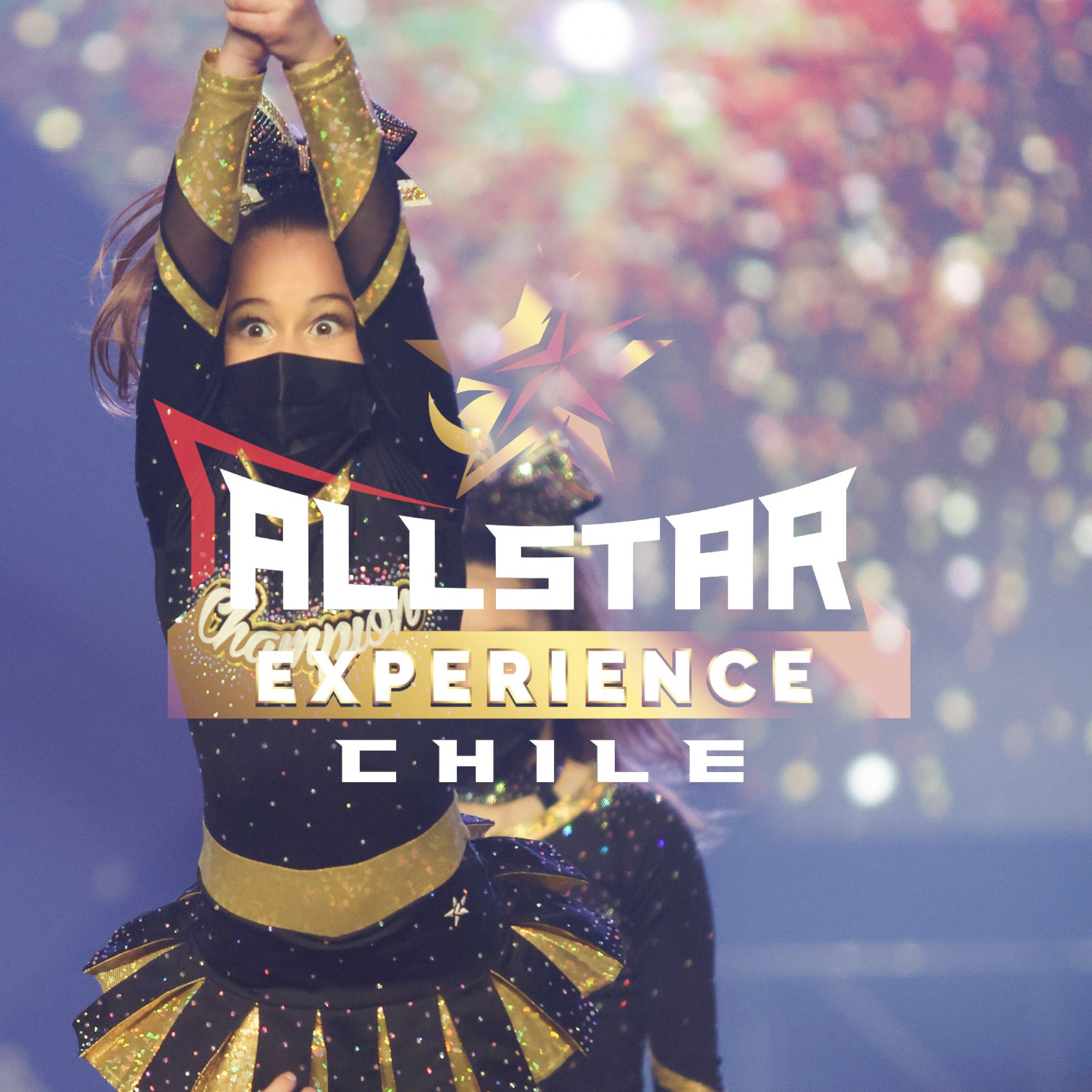 Allstar Experience Chile